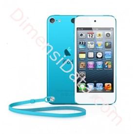 Jual APPLE iPod Touch 32GB 5th Gen [MD717ID/A]
